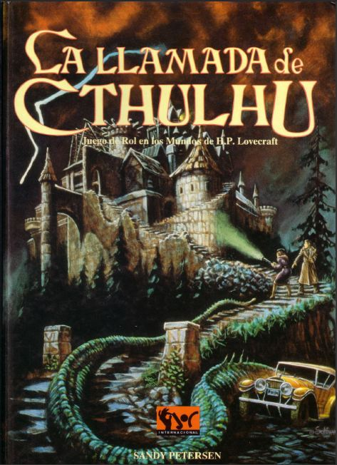 call_of_cthulhu_gw