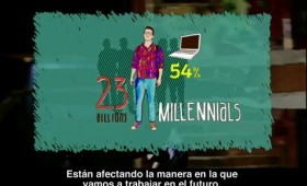 Millennials Video