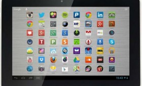 Tablet HANNspree SN1AT71W HSG1279 (actualizado)
