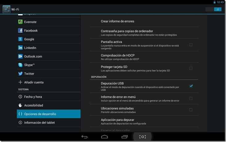 Screenshot_2014-01-18-10-49-28